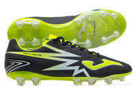 Joma Propulsion 3.0 601 FG Football Boots