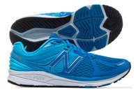 New Balance Vazee Prism Mens Running Shoes