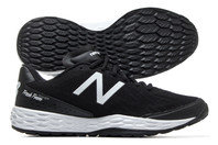 New Balance Fresh Foam 80 V3 Cross Trainer Shoes