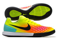 Nike Magista X Finale II IC Football Trainers