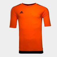 adidas Estro 15 S/S Teamwear Shirt