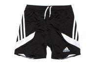 adidas Nova 14 Kids Teamwear Shorts