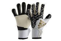 adidas Ace Trans Promo Goalkeeper Gloves