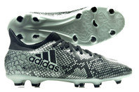 adidas X 16.3 Kids FG Football Boots