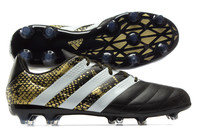 adidas Ace 16.2 Leather FG Football Boots