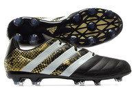 adidas Ace 16.2 Leather FG Football Boots