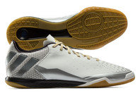 adidas Ace 16.2 Court Football Trainers