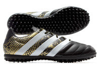 adidas Ace 16.3 TF Leather Football Trainers