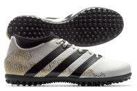 adidas Ace 16.3 Primemesh TF Football Trainers