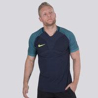 Nike Aeroswift Strike S/S Training Top