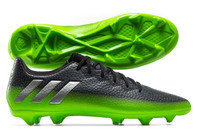 adidas Messi 16.3 FG Football Boots