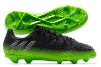adidas Messi 16.1 Kids FG/AG Football Boots