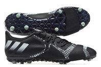 adidas ACE 16+ TKRZ Football Boots