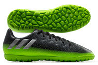 adidas Messi 16.3 Kids TF Football Trainers