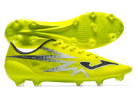 Joma Propulsion Lite 611 FG Football Boots