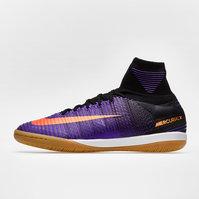 Nike MercurialX Proximo II IC Football Trainers