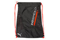 Puma evoSPEED Training Gym Sack