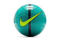 Nike Technique Training Football
