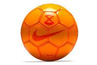Nike FootballX Premier Training Football