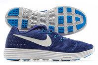 Nike Lunartempo 2 Running Shoes