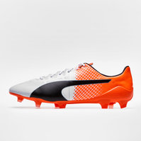 Puma evoSPEED 1.5 FG Football Boots