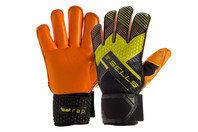Sells Wrap Detonate Excel Goalkeeper Gloves