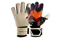 Sells Axis 360 Climate Competition Goalkeeper Gloves
