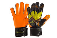 Axis 360 Detonate Excel Goalkeeper Gloves