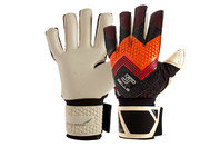 Sells Silhouette Climate Competition Goalkeeper Gloves