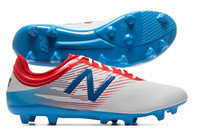 New Balance Furon Dispatch FG Football Boots