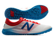 New Balance Furon Dispatch TF Football Trainers