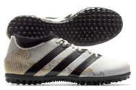 adidas Ace 16.3 Primemesh Kids TF Football Trainers