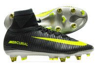 Nike Mercurial Superfly V CR7 SG Pro Football Boots