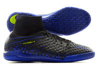 Nike HypervenomX Proximo IC Football Trainers