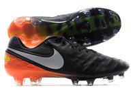 Nike Tiempo Legend VI FG Football Boots
