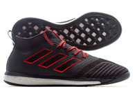 adidas Ace Tango 17.1 Street Football Trainers