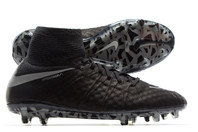 Nike Hypervenom Phantom II Tech Craft 2.0 FG Football Boots