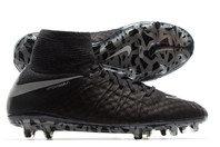Nike Hypervenom Phantom II Tech Craft 2.0 FG Football Boots