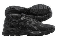 Asics Gel Kayano 23 Running Shoes