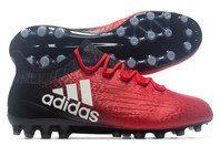 adidas X 16.1 AG Football Boots