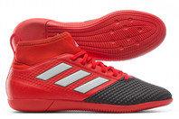 adidas Ace 17.3 Primemesh Indoor Football Trainers