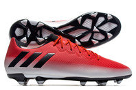adidas Messi 16.3 FG Kids Football Boots