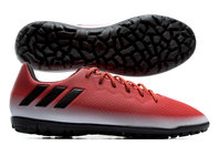 adidas Messi 16.3 TF Kids Football Trainers