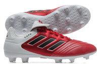 adidas Copa 17.3 FG Football Boots
