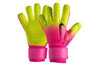Nike Premier SGT Reverse Stitch Goalkeeper Gloves