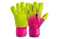 Nike Vapor Grip 3 20cm Reverse Stitch Goalkeeper Gloves