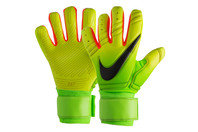 Nike Premier SGT Reverse Stitch Goalkeeper Gloves