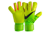 Nike Vapor Grip 3 Reverse Stitch Goalkeeper Gloves
