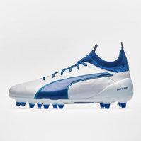 Puma evoTOUCH 1 FG Football Boots