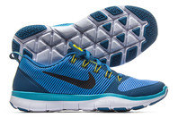 Nike Free Train Versatility Training Shoes